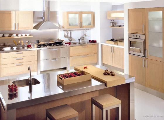 cocina 30
