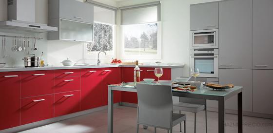 cocinas integradas1