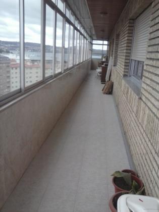 Alicatados en terrazas, baños y cocinas