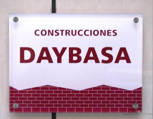 daybasa 004