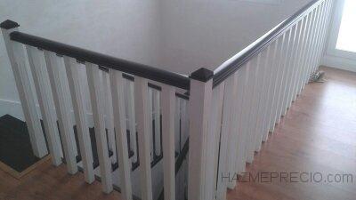escaleras 3 0