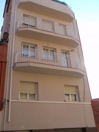fachada 0