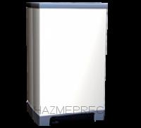Caldera Condensación Intergas Kombi Kompakt
