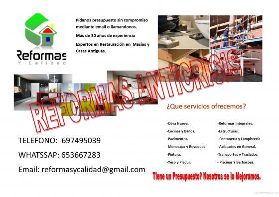 flyer reformas1