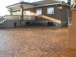Reformas de calidad 28806 alcal de henares madrid for Hormigon impreso foro