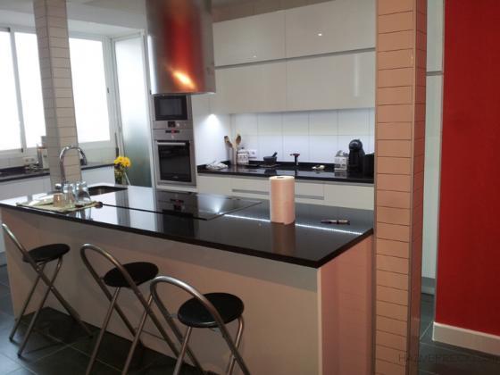 Cocimontaje fabricantes y montadores de muebles de cocina - Montadores de cocinas ...