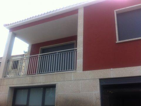 foto fachada areabrava red2 2