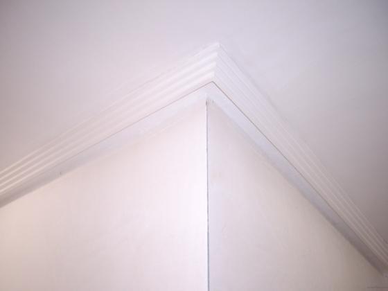 D 39 escayola hnos aguilar sl 50012 zaragoza zaragoza - Escayola decorativa techo ...