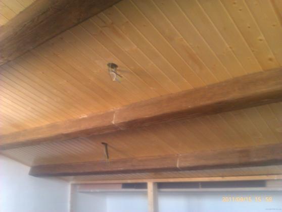 Puertas montalco 43100 tarragona tarragona - Friso en techo ...