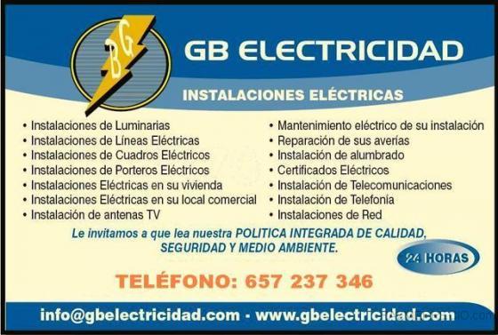 gbelectricidad pxl 157605407c5d310cf4511ebb124332d6