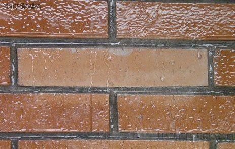 hidrofugado de fachada ladrillo cara vista