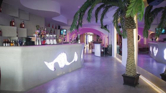 hotelgabbana bar