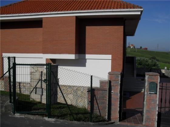 reforma de tejado piedra porche