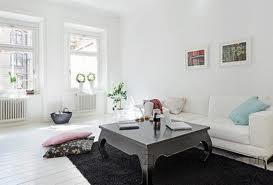 habitacion sardinero pintura y carpinteria