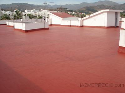 Solplas impermeabilizaciones 45006 toledo toledo for Piscina cubierta madridejos