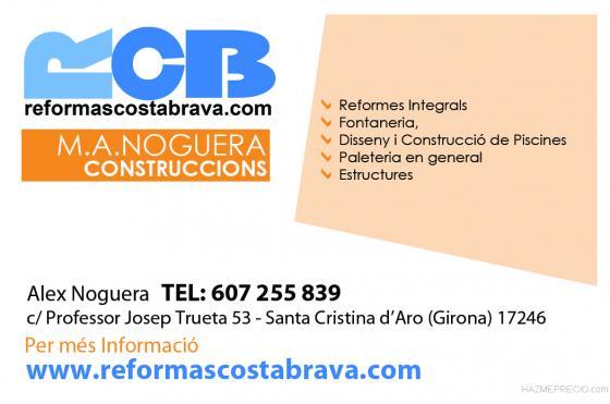 www.reformascostabrava.com