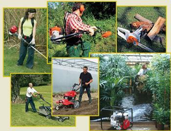 Servicios integrales espri 28010 madrid madrid - Trabajo jardineria madrid ...