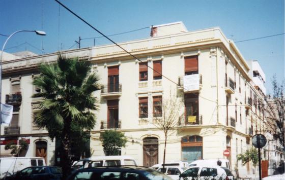Seop proyectos y contratas s l 46190 riba roja de t ria valencia - Reforma integral piso 80 metros cuadrados ...
