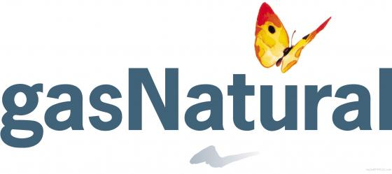logo gas natural1
