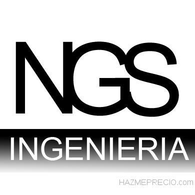 logo 26Abr12 0