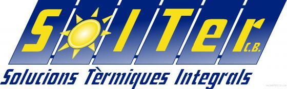 logos soltercb 0
