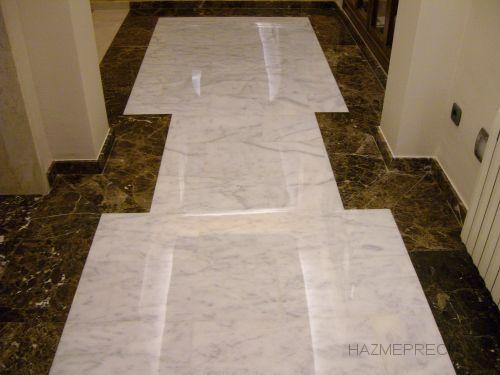Solano y alarcon reformas y mantenimientos 29120 - Precio m2 marmol ...