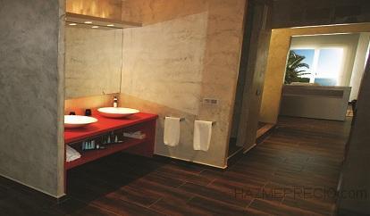 Innova microciment 17600 figueres girona for Microcemento paredes cocina