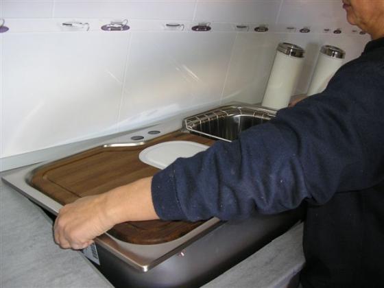 Mi Cocina  Reparacion de muebles de cocina  wwwmicocinaes