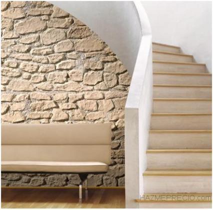 Revestimientos moreno 22300 barbastro huesca for Lavabos imitacion piedra