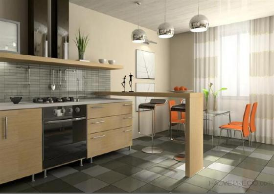 muebles de cocina 3 1