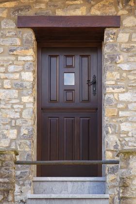 Ordocar 33518 sariego asturias - Puertas exterior asturias ...