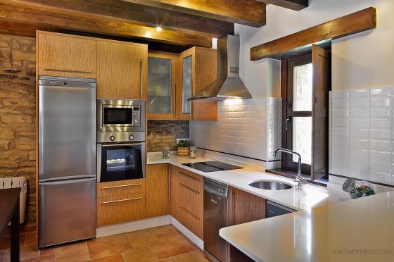 Ordocar 33518 sariego asturias - Muebles de cocina asturias ...