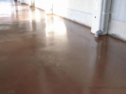 pavimentos de hormigon impreso y pulido 7 b022f3a9 3