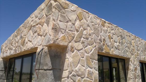 piedra 13