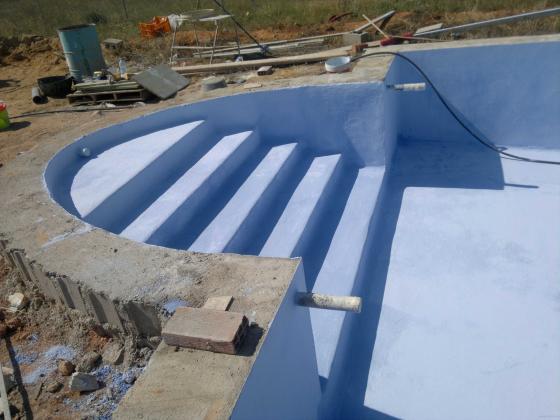 piscina 2 0