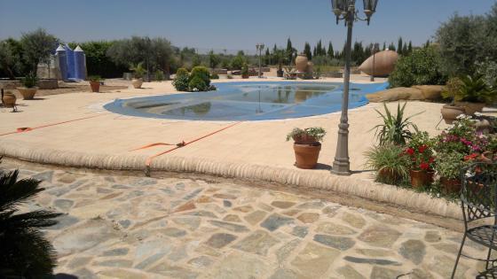 piscina 7