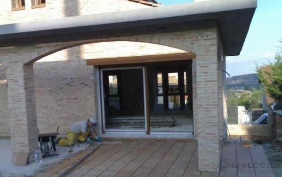 Reforma integral de casa completa sevilla - Precio reforma integral casa ...