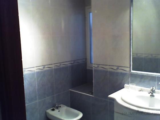 Reforma cuarto de ba o 4 m2 rivas vaciamadrid madrid - Precio reforma bano 4 m2 ...