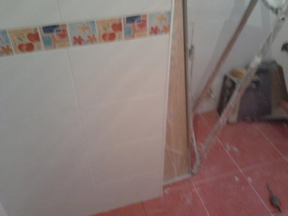 Reforma integral de piso 50 m2 madrid for Precio m2 reforma integral