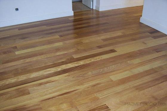 Reforma integral piso 70m2 valencia for Presupuesto pintura piso 70 metros