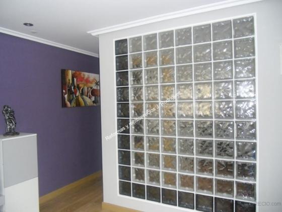 Sal n di fano coru a a a coru a - Instalacion de pladur en paredes ...