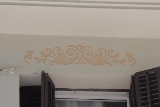Realizamos  trabajos de esgrafiados de fachadas en Barcelona. Nuestros operarios poseen formación específica en la materia por lo que pueden realizar este tipo de trabajos con criterio.