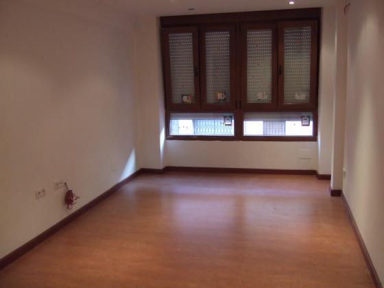 Reforma integral piso 80 metros sopuerta vizcaya for Presupuesto pintar piso 80 metros