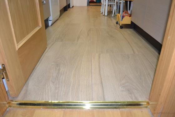 Cambiar suelo de cocina coslada madrid - Pintar suelo cocina ...