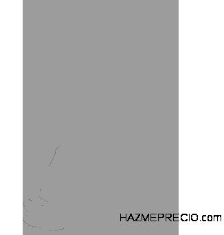 Grupo Valcan Verticales cuenta  equipo de profesionales con amplia experiencia en la rehabilitación de comunidad de propietarios elabora un proyecto de rehabilitación personalizado y adecuado a las necesidades de su comunidad. Personal altamente cualificado y en constante formación, materiales de alta calidad y las técnicas más novedosas e innovadoras en la rehabilitación de edificios. Calidad garantizada y profesionalidad de todos los proyectos.