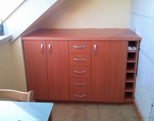 Muebles De Baño Vigo:Reforma en vivienda en vigo – Vigo(Pontevedra)