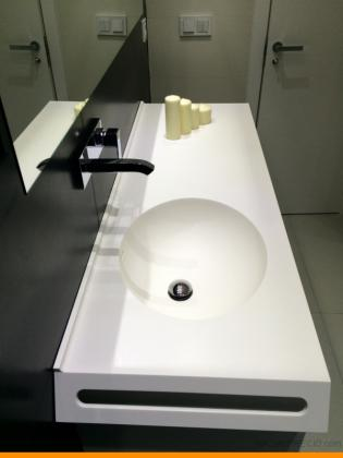 banyo2 2