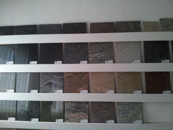 Granito colores colores de la naturaleza piedra de - Colores de granito ...