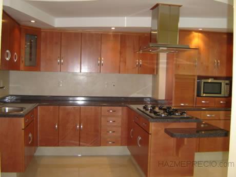 Reformas de cocinas y ba os integrales albalat de la for Puertas para cocina integral