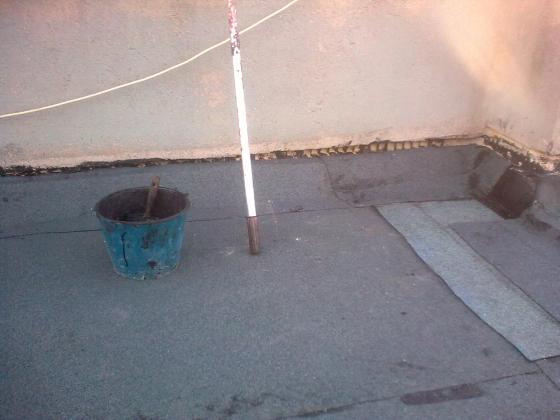 foto tela asfaltica 005 0